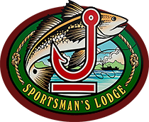 J-Bar Sportsman's Lodge